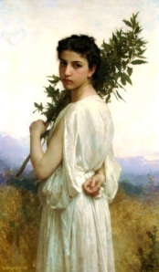 william-adolphe_bouguereau_1825-1905_-_laurel_branch_1900