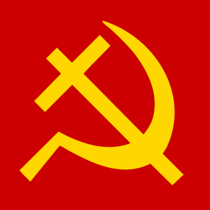 Christian_communism_logo.svg